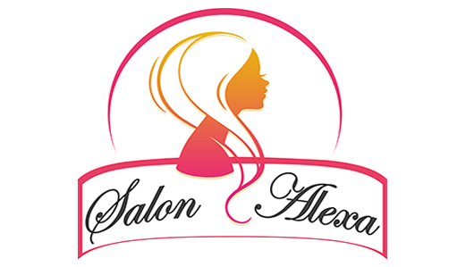 Salon Alexa Musetesti